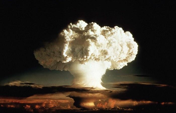Разработка перспективных видов ядерного оружия в СССР