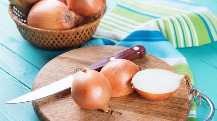 7 необычных способов использования подсолнечного масла