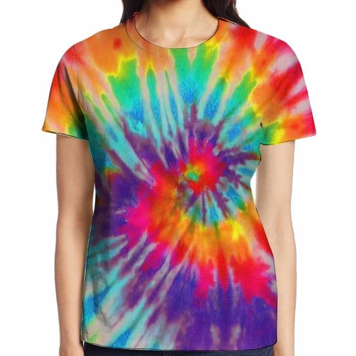 Креативные идеи из старых футболок