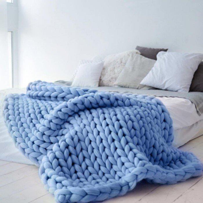 25 вещей, с помощью которых можно сделать дом уютнее