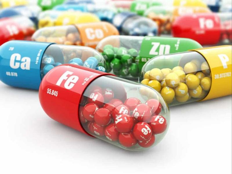 Какие лекарства должны быть в каждой аптечке