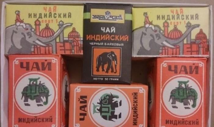 Где доставали дефицитные продукты в СССР