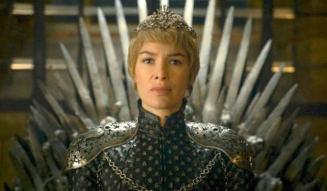 Сколько получают актеры за съемки в каждой серии известных сериалов