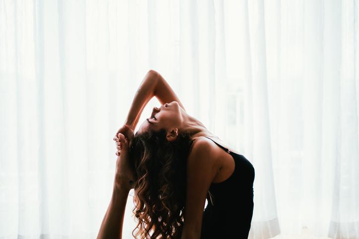 10 видов йоги, о которых нужно знать новичкам
