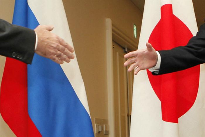Некоторые занимательные факты о России