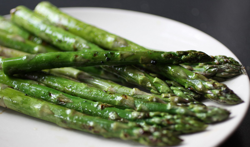 Еда, которая спасет от простуды