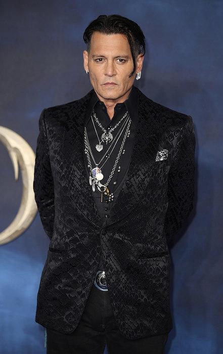 Холостые знаменитости старше 50 лет