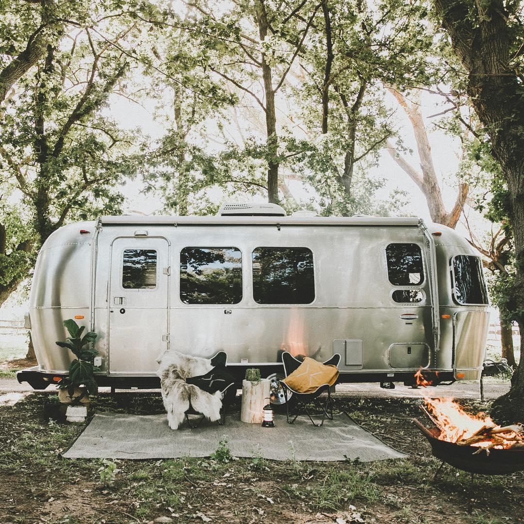 12 советов как начать путешествовать без турфирмы  momondo
