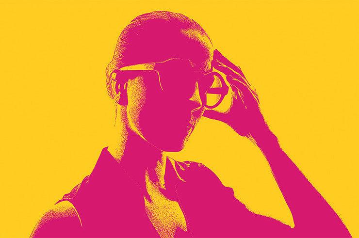 Как отличить мигрень от обычной головной боли