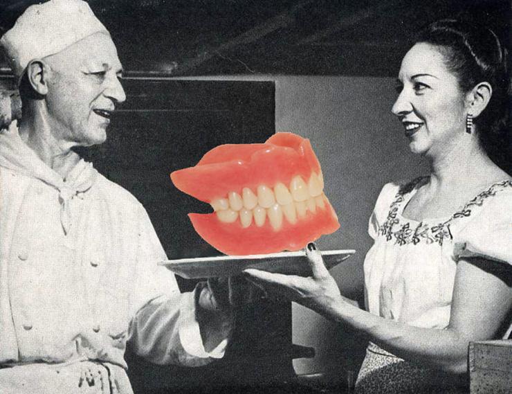 7 самых сумасшедших диет в истории