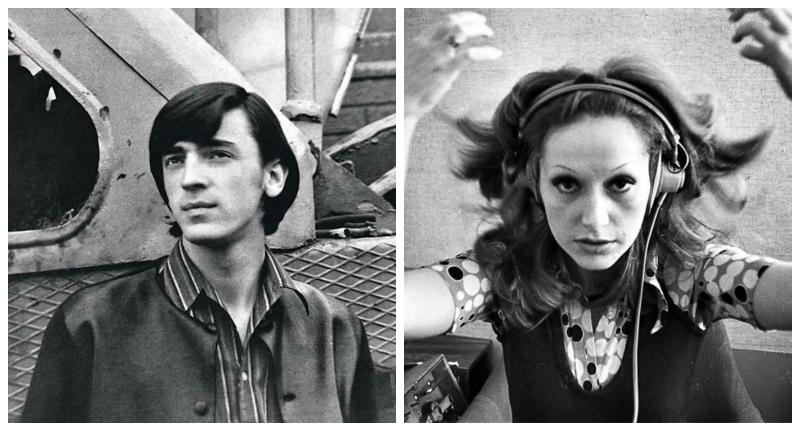 Знаменитости СССР, которые пожили в коммуналках