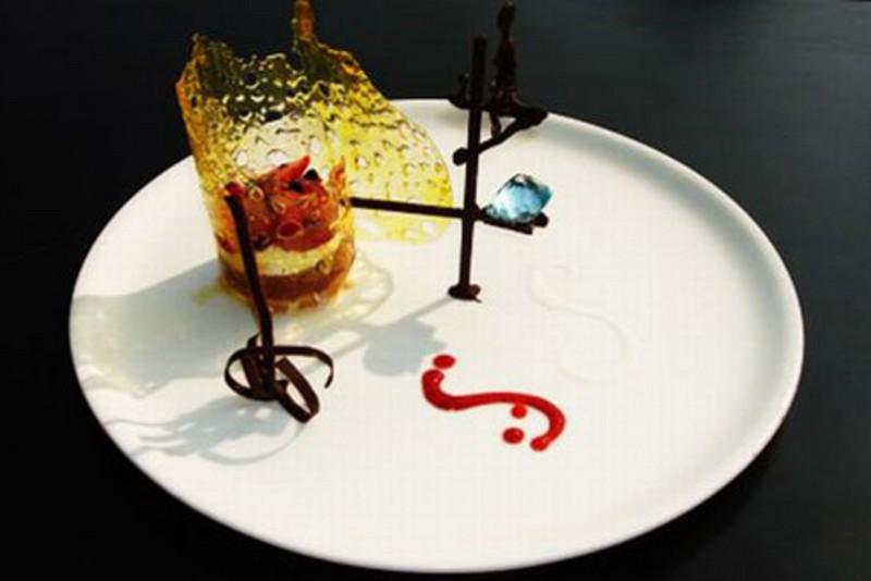 10 самых дорогих блюд планеты