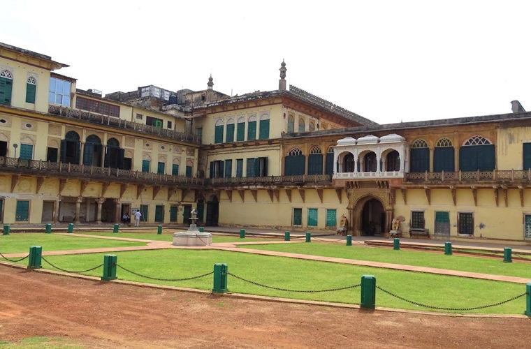 Что стоит посетить в Варанаси