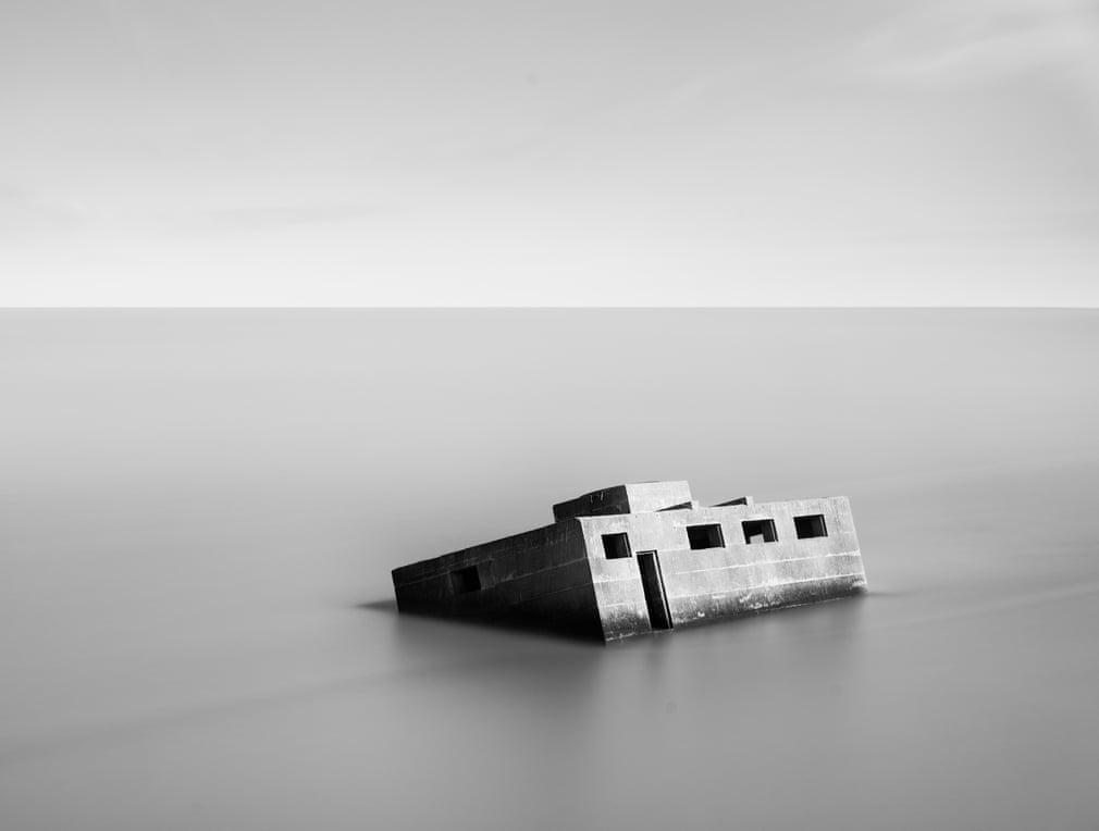 Победители фотоконкурса Исторический фотограф года
