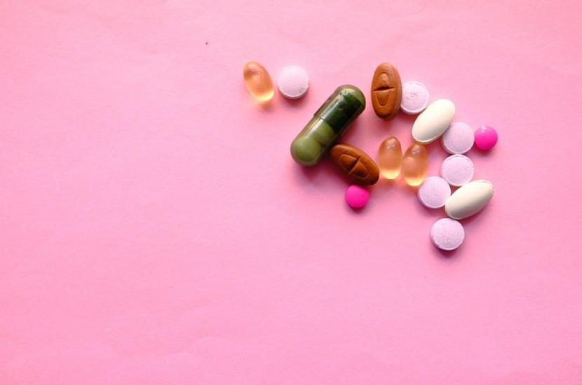 9 симптомов при нехватке определенных витаминов