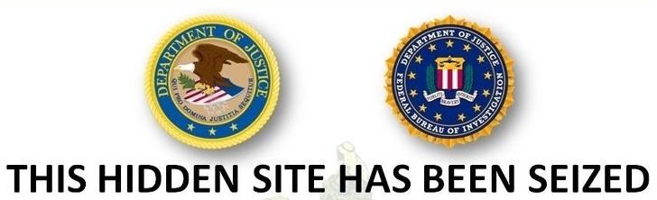 Интересные факты о ФБР