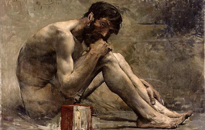 Диоген: философ или мошенник