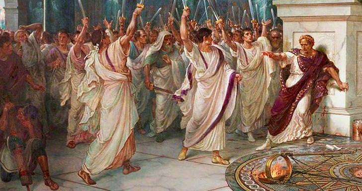 Популярные мифы из истории и правда, которая за ними стоит