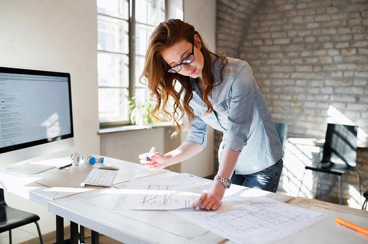 Как повысить свои шансы на повышение на работе
