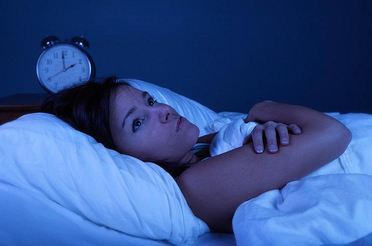 Проблема раннего пробуждения и способы решения полезное