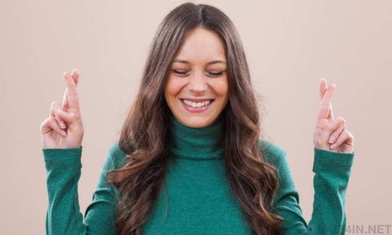 Общепринятые жесты руками, которые могут иметь разные значения