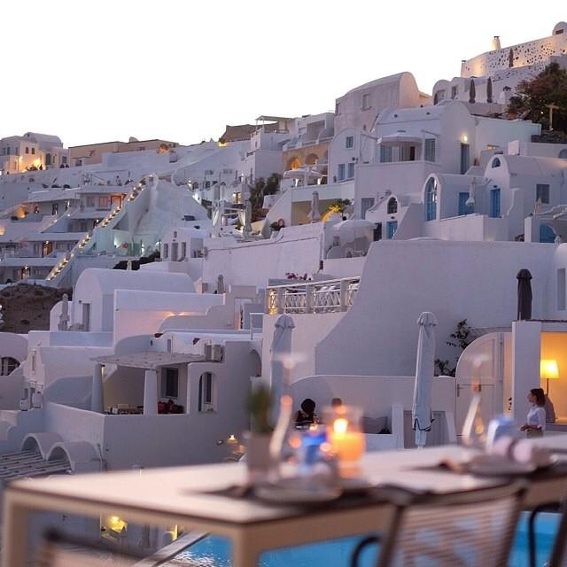 Уникальные отели, из которых не захочется уезжать