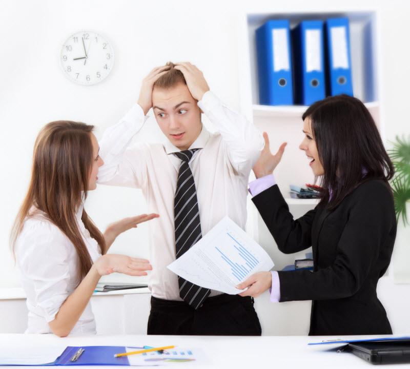 Вещи, помогающие перестать ненавидеть работу