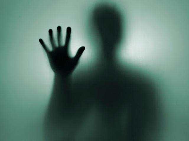 Самые страшные истории, загадоки и преступления