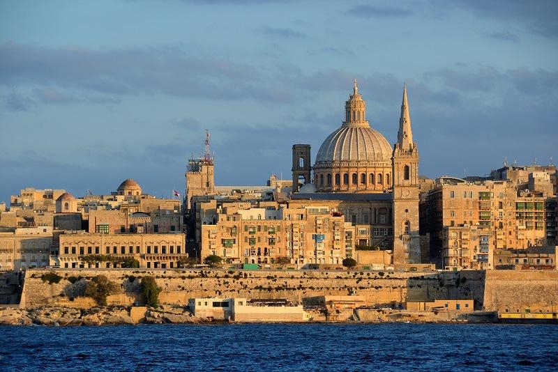 10 самых интересных городов для туристов 2015