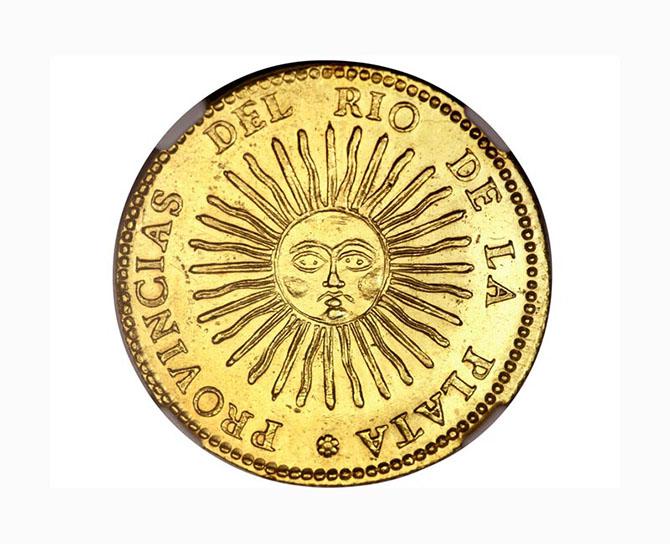 10 коммерчески выгодных инвестиций альтернативных золоту
