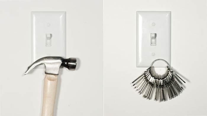 Изобретения, которые помогают упростить нашу жизнь