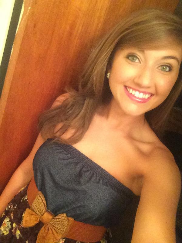 Красивые девушки, невероятно милые