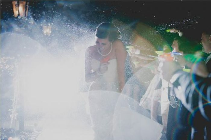 Не скучные фото свадеб