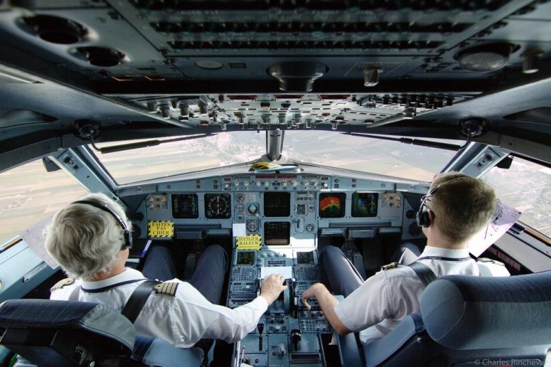 Секреты, которые авиакомпании ни за что не раскроют