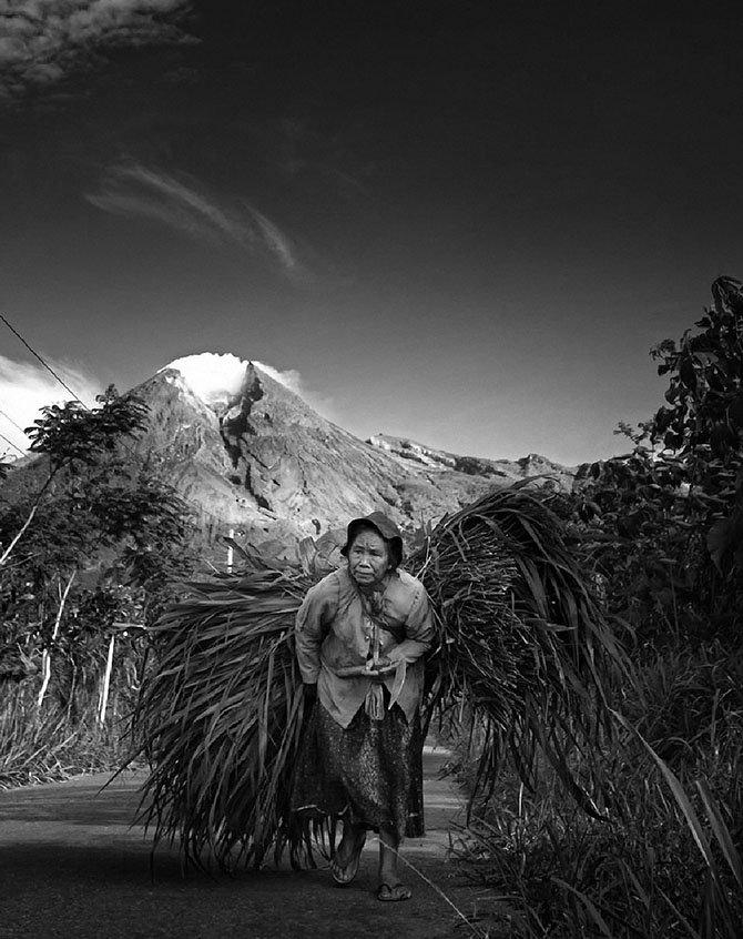 Лучшие фотографии конкурса Фотограф-путешественник 2014 года