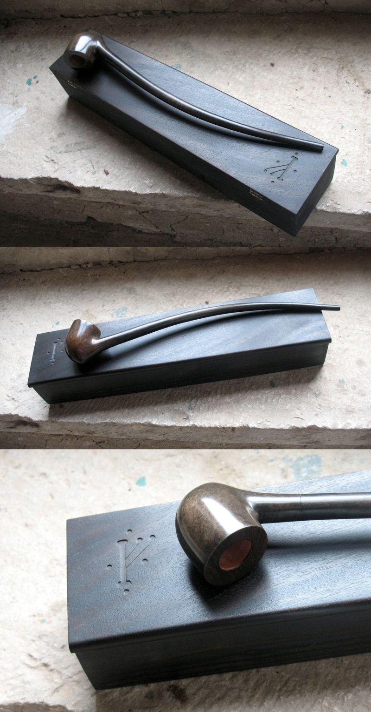 Курительные трубки для фанатов Властелина колец