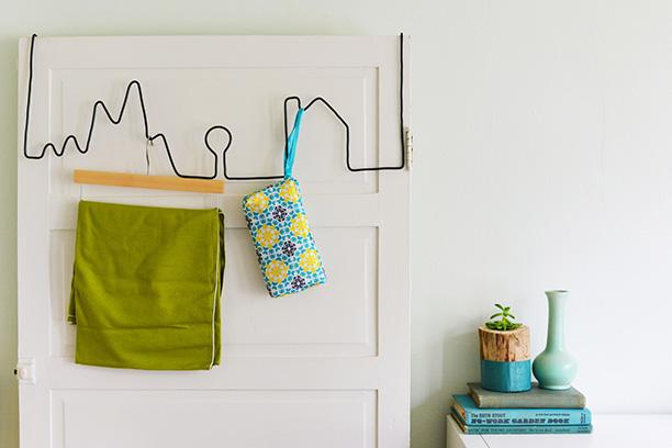 Полезные домашние вещи, которые украсят интерьер