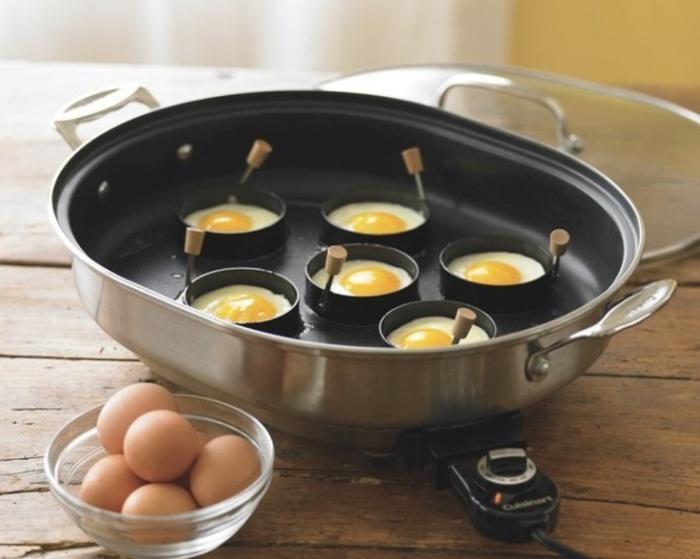 20 полезных кухонных приспособлений
