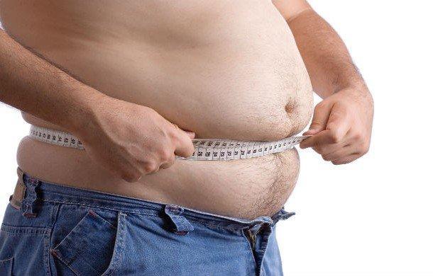 25 фактов о нездоровой пище, или джанк фуде