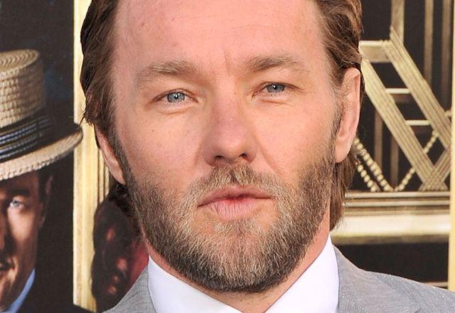 Известные актеры с бородой и без
