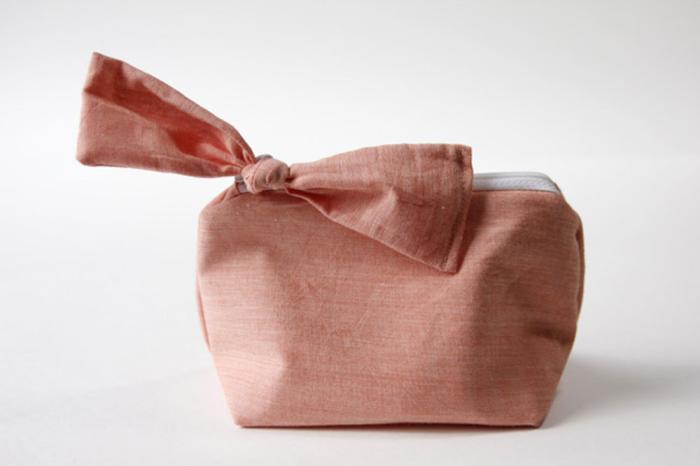 14 идей подарков, которые можно сделать своими руками