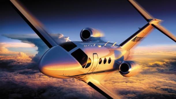 Интересности для авиапассажиров