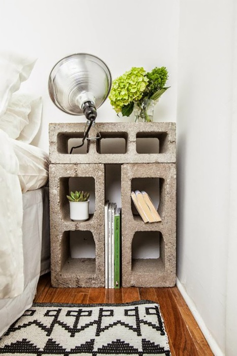 Создаем уют в комнате общежития