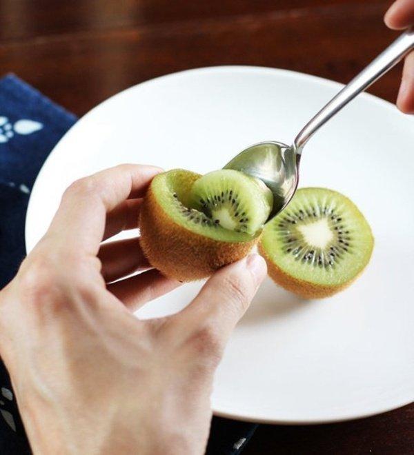 Способы быстро почистить и нарезать различные продукты