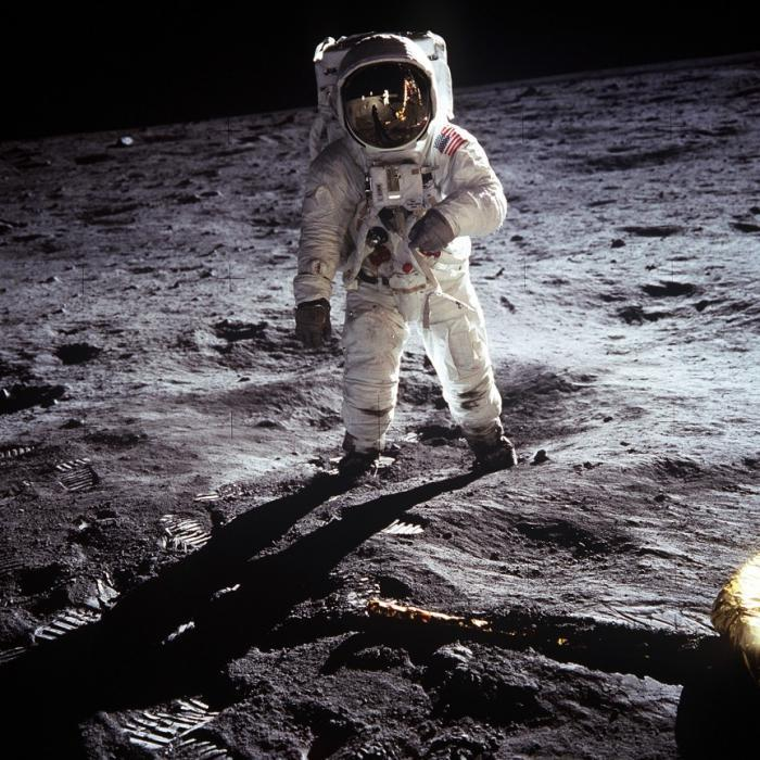 Самые дорогостоящие космические миссии и проекты