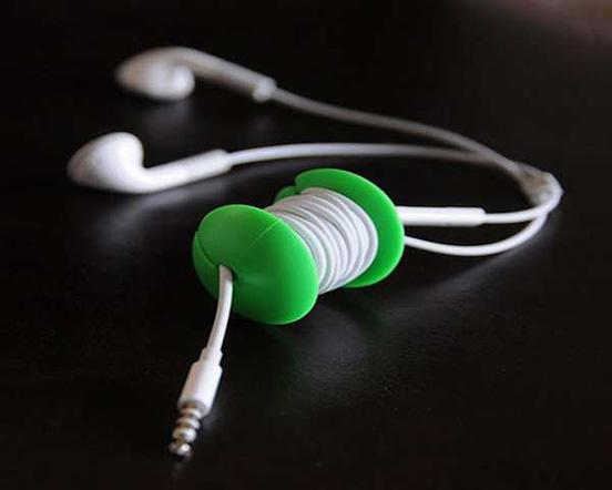 Новые изобретения, призванные облегчить нашу жизнь