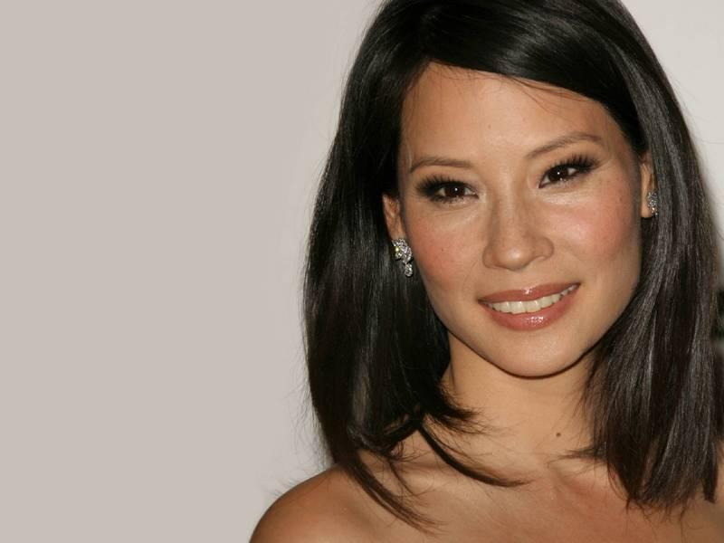 10 успешных голливудских актрис азиаток