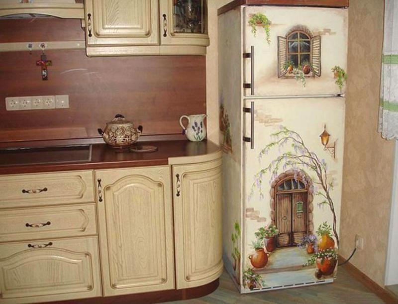 Оригинальные идеи, которые помогут сделать дом уютнее