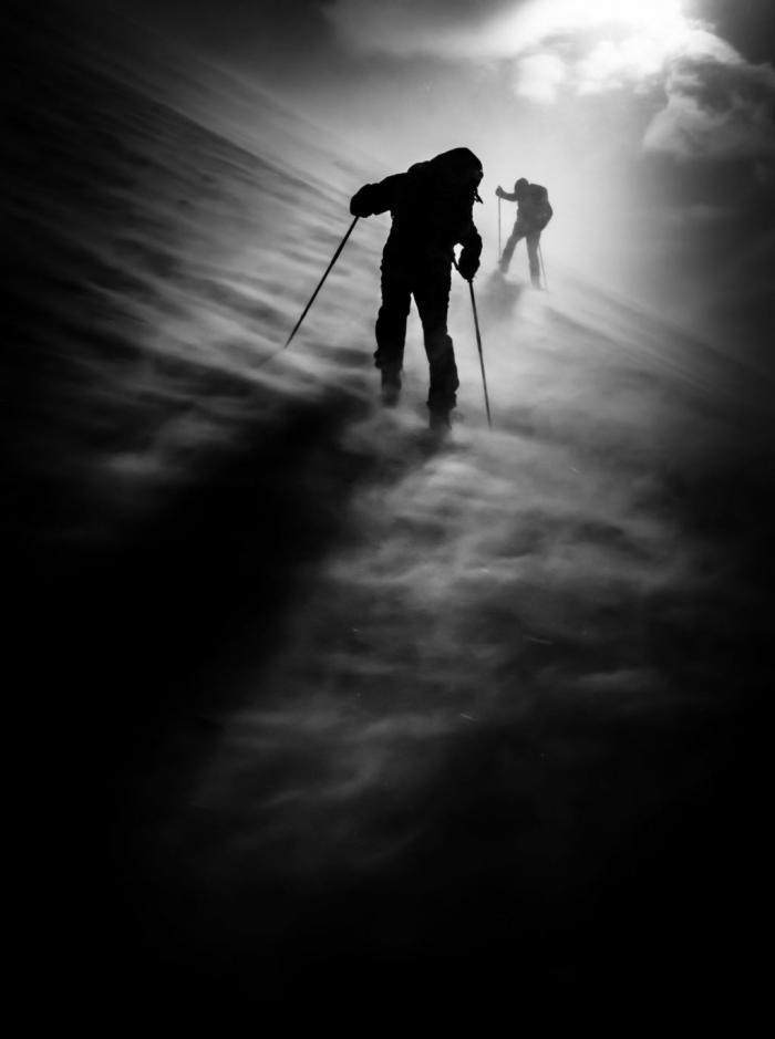 Победители фото конкурса Outdoor Photographer of the Year 2014