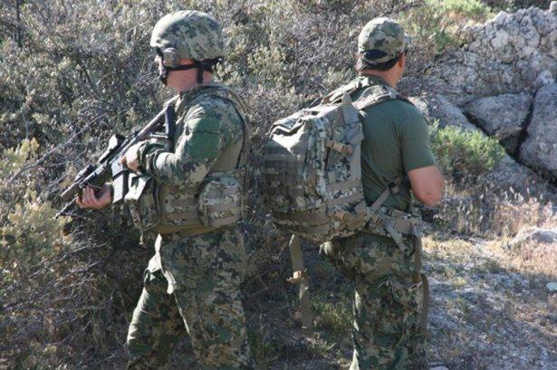 Распространенные вещи, изобретённые военными